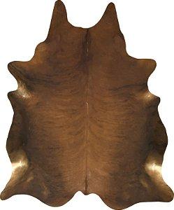 Tapete Natural Pele de Boi 2,25 x 2,25