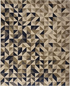 Tapete Pixel 2,00 X 2,50 Florença 18/32