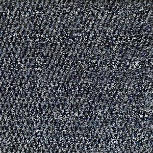 Carpete Berber Point 920 767 Azure Comercial Pesado M²