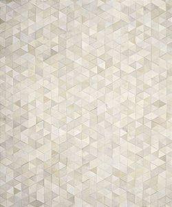 Tapete/Boi Mirin 2,00 X 2,50 Off White