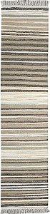 Passadeira Baider Stripe 0,70 X 3,00 E3 Multi