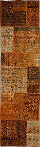 Passadeira Patchwork 0,83 X 3,05 1576
