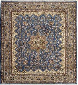 Tapete Mehraban 2,60 X 2,97 Iraniano L33776
