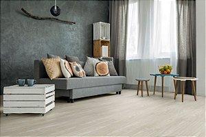 Piso Tarkett LVT Injoy 37009318 Lavanda caixa com 3,78m²