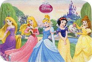 Tapete Transfer Disney 0,50 X 0,75 Reino das Princesas