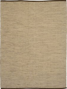 Tapete Mexico 1,50 X 2,00 Bege