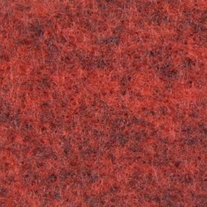 Forração Inylbra Ecotex Vermelho Mt²