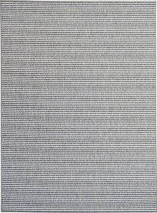 Tapete Edition 1,50 X 2,00 Debrum Stripes Prata