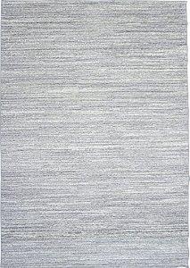 Tapete Mescla 2,40 X 3,40 Debrum Silver