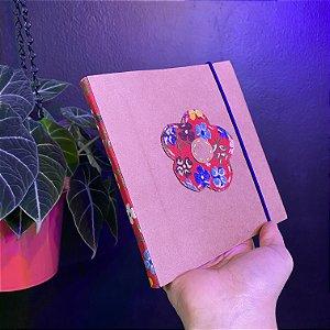 Álbum Flor de Chita