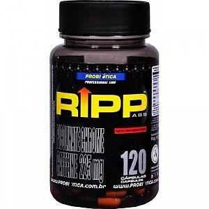 Ripp ABS (120 Capsulas) Probiótica