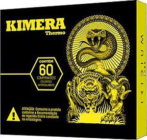 Kimera Thermo - Iridium Labs