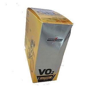 VO2 Gel X Caffeine - IntegralMédica (val. 04-19)