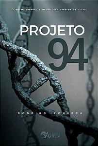 Projeto 94