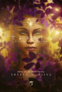 Tarsia - O Reino da Harmonia