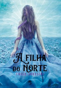 A filha do norte 2