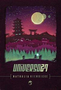 Universo 27