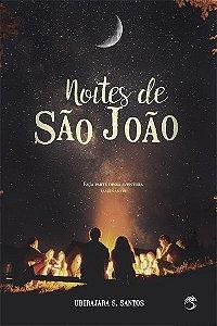 Noites de São João