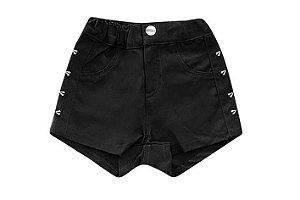 Shorts Spike