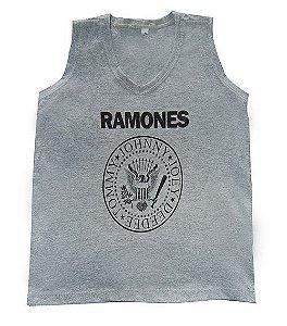 Regata Ramones Masculina