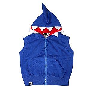 Colete Tubarão