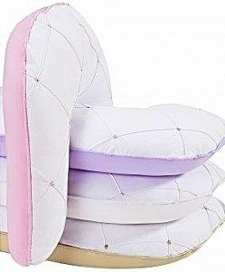 Almofada de Amamentação Art for Baby