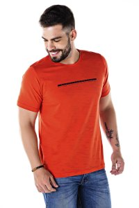 CAMISETA COTTON