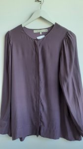 Blusa Stella McCartney C&A