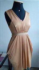 Vestido Forum