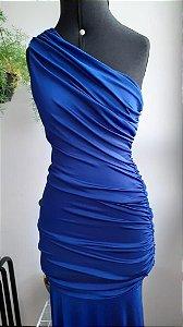 Vestido Iódice