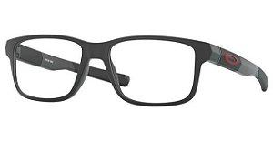 Óculos de Grau Oakley Junior OY8007 800708 50