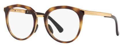 Óculos de Grau Oakley OX3238 323802 52
