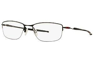 Óculos de Grau Oakley OX5120 512001 54