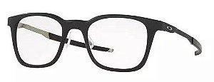 Óculos de Grau Oakley OX8103 810301 49