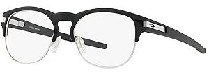 Óculos de Grau Oakley OX8134 813404 52