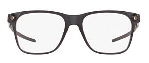 Óculos de Grau Oakley OX8152 815202 55