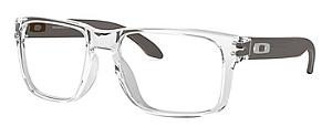 Óculos de Grau Oakley OX8156 815603 56
