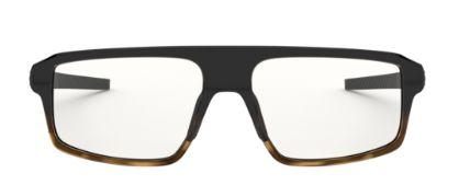 Óculos de Grau Oakley OX8157 815704 56