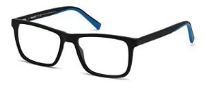 Óculos de Grau Timberland TB1596 002 57