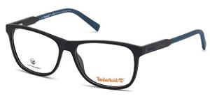 Óculos de Grau Timberland TB1625 002 58