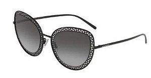 Óculos de Sol Dolce & Gabbana DG2226 018G 54