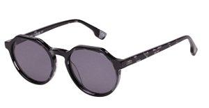 Óculos de Sol Le Specs LSL1823840