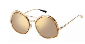 Óculos de Sol Max Mara MMBRIDGEI C9B 57-VP