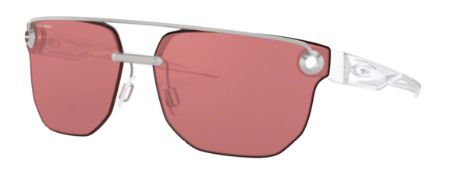 Óculos de Sol Oakley OO4136 413602 67