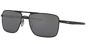 Óculos de Sol Oakley OO6038 603801 57