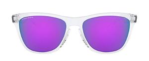 Óculos de Sol Oakley OO9013 9013H7 55