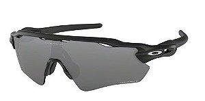 Óculos de Sol Oakley OO9208 920851 38