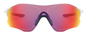 Óculos de Sol Oakley OO9308 930806 38