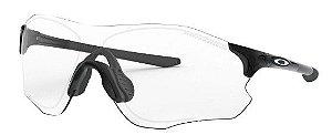 Óculos de Sol Oakley OO9308 930813 38
