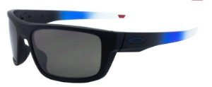 Óculos de Sol Oakley OO9367 936732 60